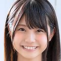 JAV Ichika Nagano - Watch Free Jav Ichika Nagano Online on JAVFree.SH